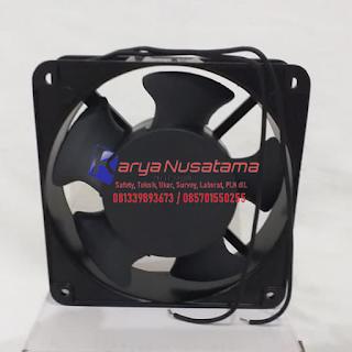 Jual Axial Blower Fan & Accessoris TAB Type XF1232ASH di Pangandaran