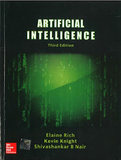 Artificial Intelligence 3rd Edition PDF