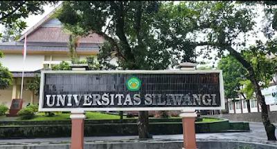 Universitas Negeri dan Swasta di Tasikmalaya