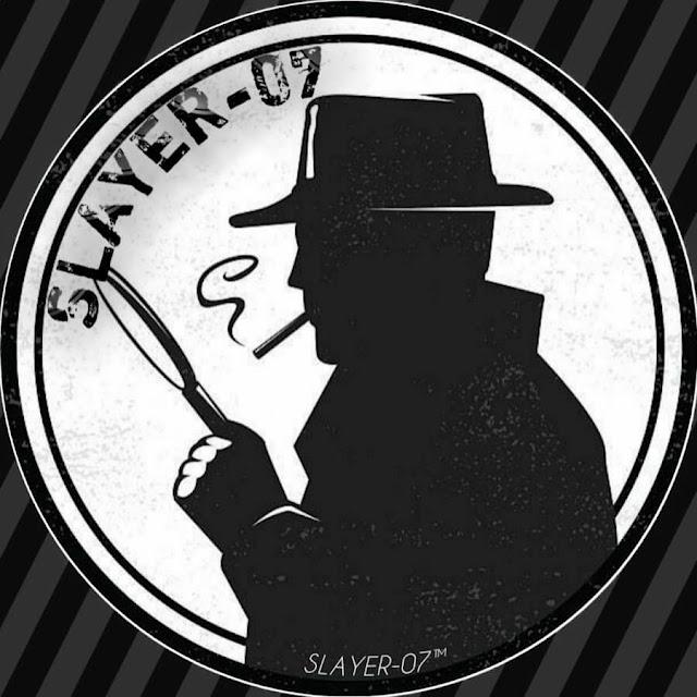 slayer 07