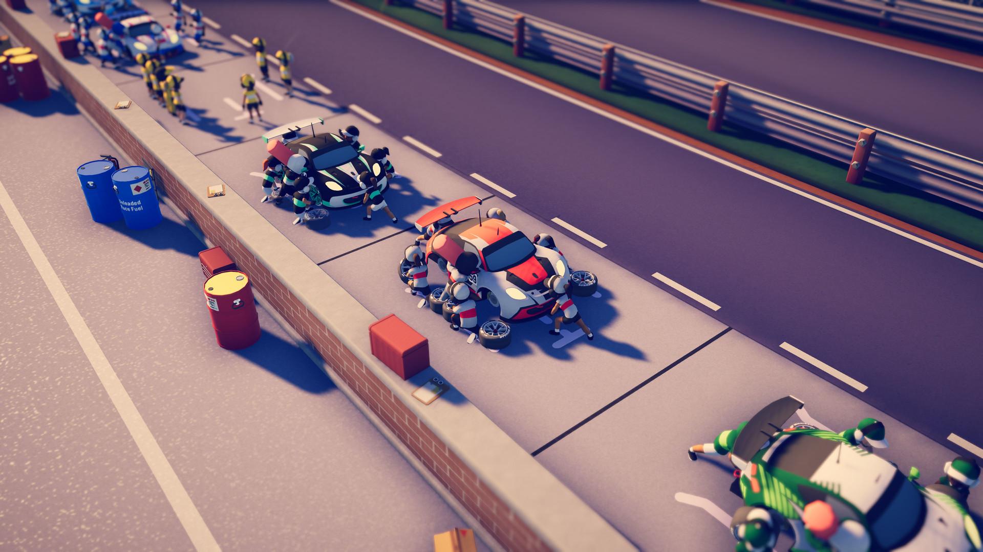 circuit-superstars-pc-screenshot-3