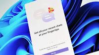 Come usare l'app Chat su Windows 11