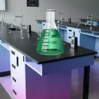 WowEscape Student Biochem…
