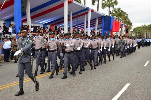 Especialistas debaten sobre seguridad ciudadana y reforma policial