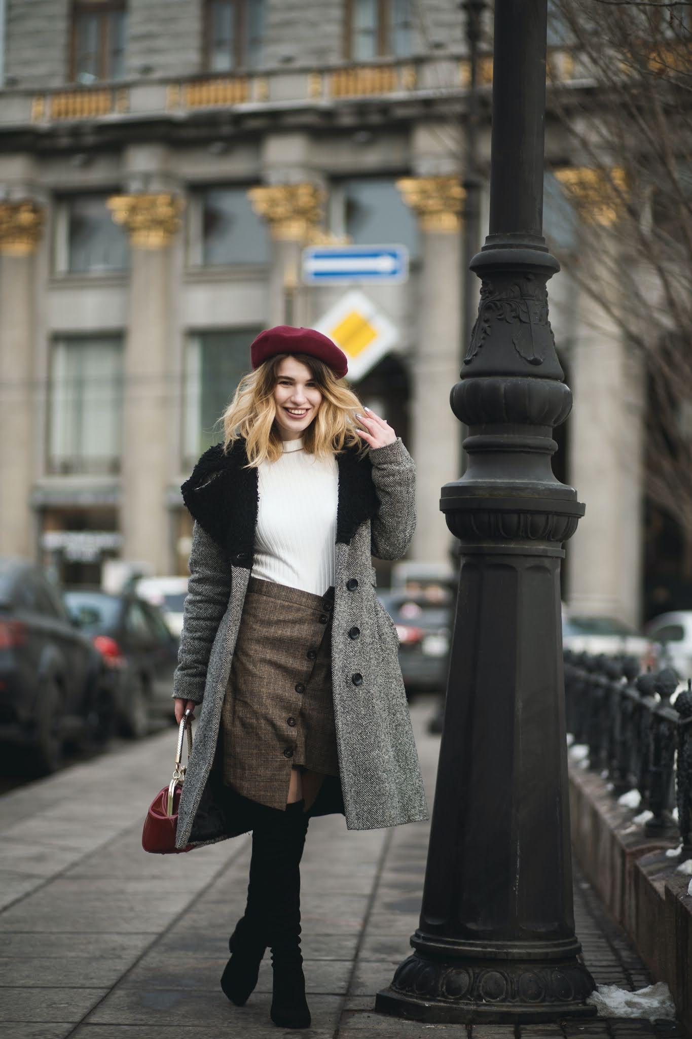 10 Cheap trendy clothing