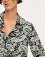 modne ubrania damskie 2022