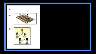 Soal PAS Tematik Tema 2 SD Tema 1 dan Kunci Jawaban