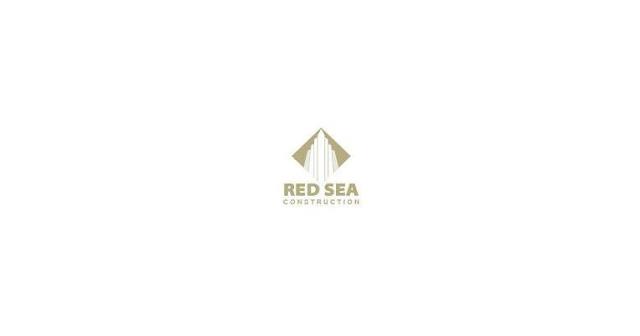 شركة البحر الأحمر للإنشاء والتعمير تقوم بتوظيف عدد من المهندسين