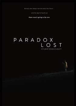 Paradox Lost (2020)