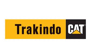 Lowongan Kerja PT Trakindo Utama Tingkat D3 S1 Bulan Oktober 2021