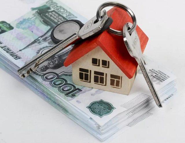 Инвестиции в недвижимость с целью получения пассивного дохода