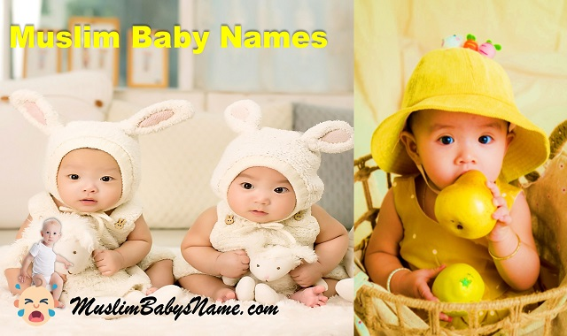 baby boy names with meaning, names that start with j, arabic name meaning, unique names, female names, male names, names that start with a, rare names, names with meaning, names that start with m