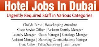 Hotel Jobs In Dubai IHG Hotels & Resorts