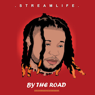 Streamlife - By The Road