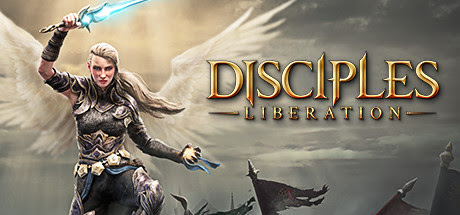 disciples-liberation-pc-cover