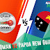 Oman vs Papua New Guinea t20 world cup LIVE MATCH sportshulk.com
