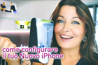 Guida per #iPhone13 o modelli precedenti: prima configurazione o ripristino dal backup di un precedente dispositivo