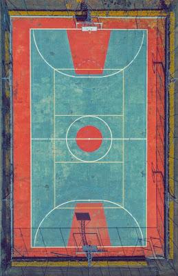 basketball micheal jordan