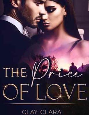 Novel The Price of Love Karya Clay Clara Full Episode