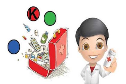 Cara Membuang Obat yang Benar agar Tidak Merusak Lingkungan