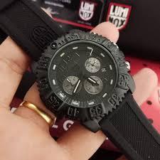 5 Alasan Kamu Wajib Mengenakan Jam Tangan, Tak Bisa Digantikan Perangkat Lain