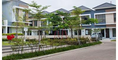Jaya Real Property (IDX JRPT) Perpanjang Masa Buyback Saham Hingga Januari 2022 investasimu.com