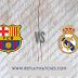 Barcelona vs Real Madrid Full Match &  Highlights 24 October 2021