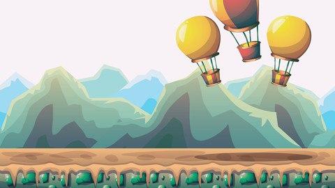 Unity: 2D Game Development [Free Online Course] - TechCracked