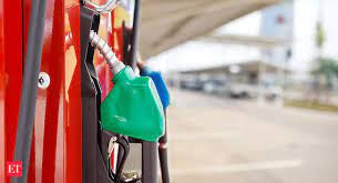 Check Daily Diseal -Petrol price in your city.