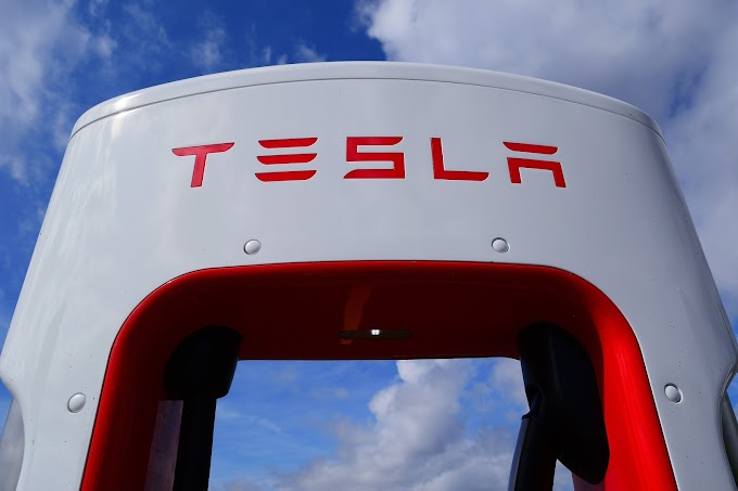 TECHNOLOGY: Musk announces corporate HQ move to Texas