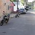 Homem é morto da mesma forma que assassinou adolescente de 14 anos em Manaus