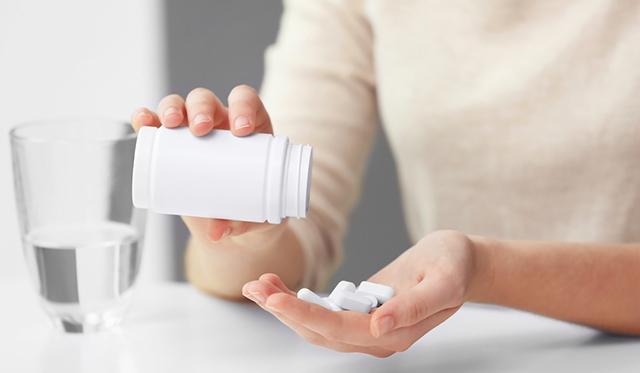 Autoridades sanitariss regularán a los llamados productos milagro