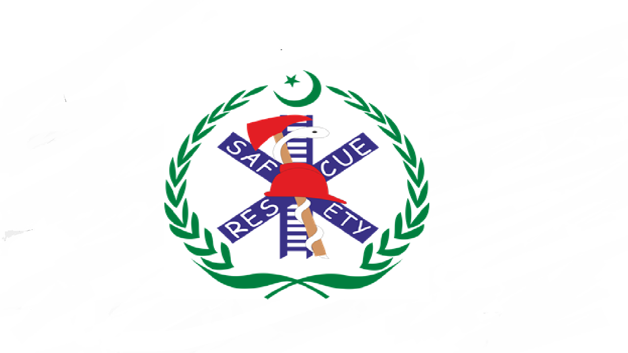 Sindh Emergency Rescue Services 1122 Jobs 2021 in Pakistan