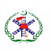 1122 October Jobs 2021 - Sindh Emergency Rescue Services 1122 Jobs 2021 in Pakistan