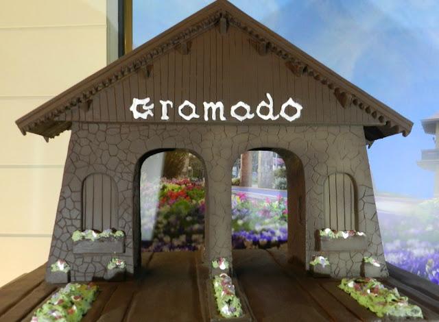 10 motivos para visitar Gramado
