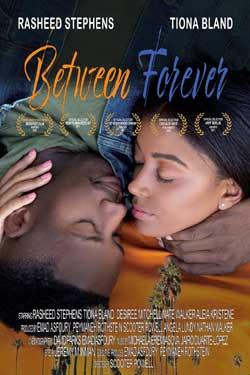 Between Forever (2021)