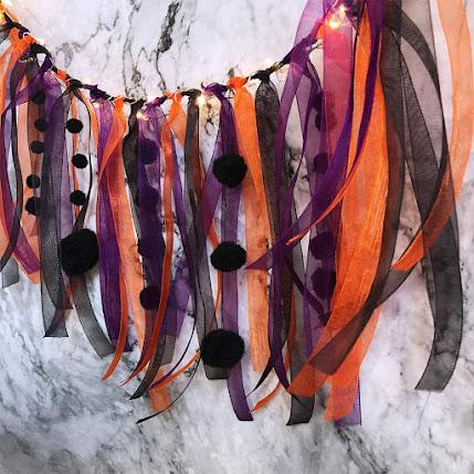 Cheap Sheer Organza Ribbon