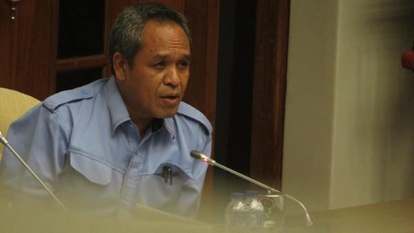 Polemik Jadwal Pemilu, PD: Patut Dicurigai Skenario Gelap Pemerintah