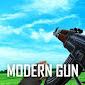 Download Modern Gun: Shooting War Games for Android