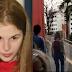 Condenada por matar os pais, Suzane Von Richthofen faz faculdade de biomedicina para ajudar o povo