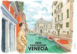Venecia (Reimpresión)