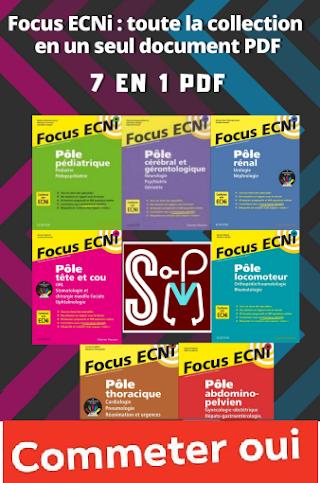 Focus ECNi 7 Pôle dans un seul document