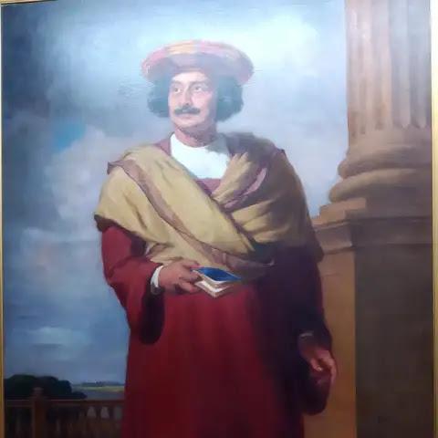 राजा राम मोहन राय का इतिहास | Raja Ram Mohan Roy History in Hindi