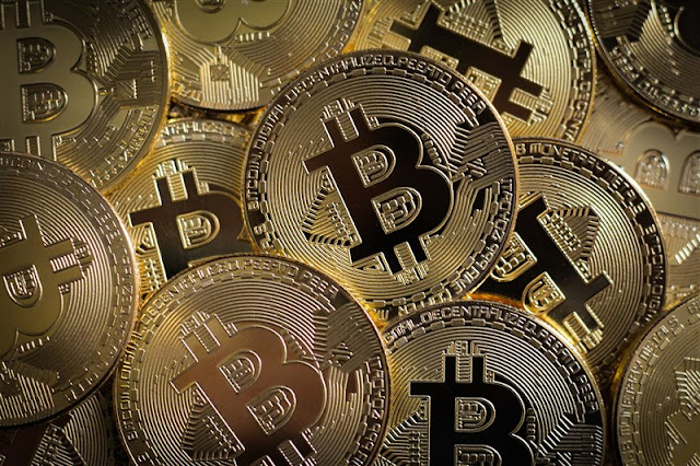 SEC Decided Today Whether To Approve Bitcoin ETF