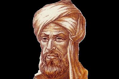 "Algoritma berasal dari kata ""algorism"" yang berarti proses mengitung. Algoritma bisa diartikan inti atau jantung dari ilmu komputer.   Kata algorism berasal dari nama penulis buku arab yang terkenal yaitu Abu Ja'far Muhammad Ibnu Musa alKhuwarizmi."