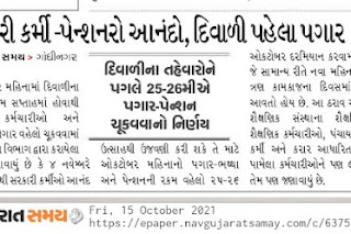 Gujarati ma Good Morning, Shayari and Status