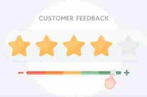 Manfaat Customer Feedback Terhadap Perkembangan Startup