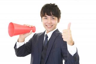 正しい声の出し方をマスターして仕事での印象をアップさせよう
