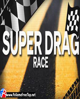 Super Drag Race