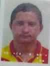 Motociclista morre vítima de acidente na zona rural de Tamboril